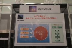 SageSences