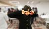 『女子大生理子が行く』OBOG訪問107人の【女子大生である】大塚はこの会社に取材に行きたい!!!!という趣旨のラブレター